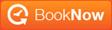 tempo traveller booking in delhi