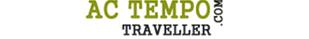 Ac Tempo Traveller Logo
