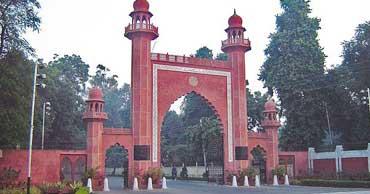delhi to aligarh tour by tempo traveller