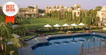 delhi to manesar tour by tempo traveller